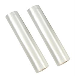 Рулоны для упаковщика LINNBERG® VAC - фото 7278