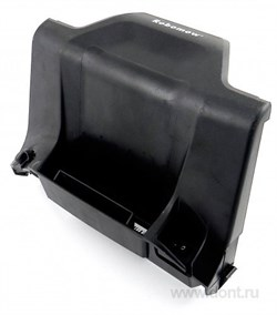 Аккумулятор для RC/TC/MC моделей (3Ah) - фото 7324