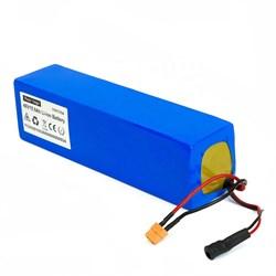 Аккумулятор Li-ion 48v 15,9Ah
