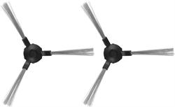 Боковые щетки для iClebo G5