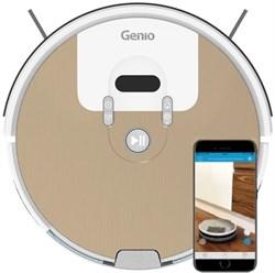 Робот-пылесос Genio Deluxe 500 (моющий) - фото 7623