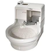 Робот-туалет CatGenie 120