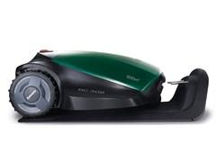 Робот-газонокосилка Robomow RC306