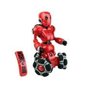 Робот на колесах TRIBOT 8042