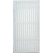 HEPA-фильтр X500, X750, X850, X900, X1000 моющийся