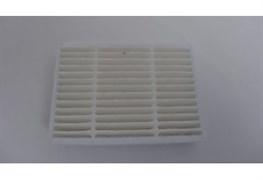 HEPA-фильтр X550
