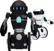 робот MiP МИП WowWee  0821