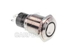Выключатель LED