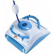 Робот для чистки дна Dolphin Galaxy