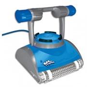 Робот для чистки дна и стенок Dolphin Master M4