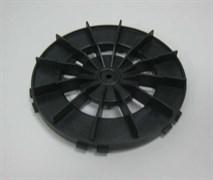Чистящее колесо Hobot 188