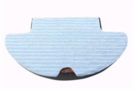 Моющая салфетка X900, X1000