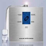 Ионизатор воды IW-5000 (9 пластин)