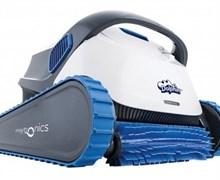 Робот для чистки дна и стенок Dolphin S-300i