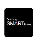 Бесконтактный RF-стикер Samsung SHS-AKT300