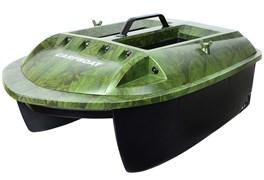 Прикормочный кораблик Carpboat Scata