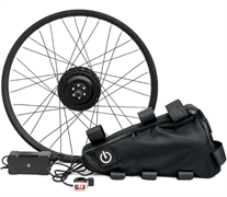 Велоракета 500Вт Sport (заднее колесо)
