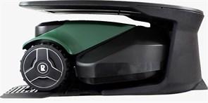 Робот-газонокосилка Robomow RS635 Pro