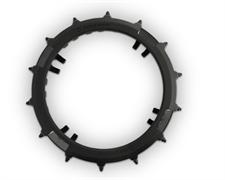 RoboGrips для мотор-колес RC 1шт.