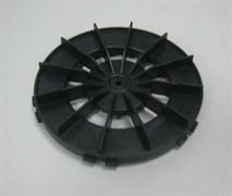 Чистящее колесо Hobot 198