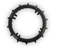 RoboGrips для мотор-колес RS 1шт.