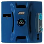 Робот для мойки окон и кафеля HOBOT-298 Ultrasonic