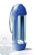 Водородно-минеральная бутылка ионизации воды Ion Life