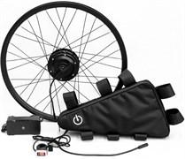 Велоракета 500Вт Sport (переднее колесо)
