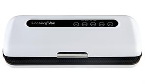 Вакуумный упаковщик LINNBERG VAC 5200