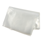 Пакеты для упаковщика LINNBERG® VAC