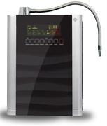 Ионизатор воды ION-5200AT (5 пластин)