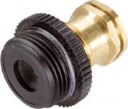 Дренажный клапан GARDENA (02760-37.000.00)
