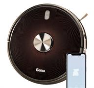 Робот-пылесос Genio Laser L800