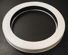 Фильтр воздушный Iplus S5