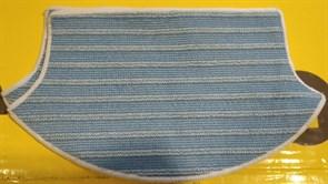 Салфетка из микрофибры Genio Profi 260