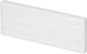 HEPA фильтр для iCLEBO G5