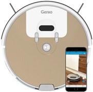 Робот-пылесос Genio Deluxe 500 (моющий)
