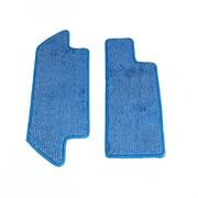 Чистящие салфетки LEGEE (1 пара)