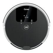Робот-пылесос Genio Deluxe 500 Pro