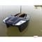 Прикормочный кораблик Carpboat Toslon Xboat 730 - фото 5433