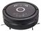 Робот пылесос iPlus S5 (моющий с очисткой воздуха) - фото 6102