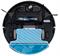 Робот пылесос iPlus S5 (моющий с очисткой воздуха) - фото 6103