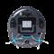 Робот-пылесос Wolkinz COSMO - фото 6176