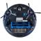 Робот-пылесос Foxcleaner Air version 3 - фото 6467