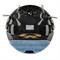 Робот-пылесос Linnberg® Aqua (моющий) - фото 6738