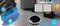 Робот-пылесос Linnberg® Aqua (моющий) - фото 6742