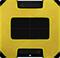 Робот для мойки окон и кафеля HOBOT-298 Ultrasonic - фото 6850