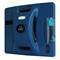 Робот для мойки окон и кафеля HOBOT-298 Ultrasonic - фото 6852