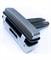 Ответная часть с монтажными пластинами LocPro TD100 - фото 7044