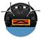 Робот-пылесос Okami U90 Vision - фото 7222